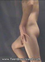 boys sucking cock, hot twinks in underwear