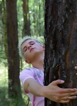 twinks solo, teen boy galleries