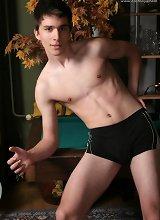 free twink hardon, free gay boy videos