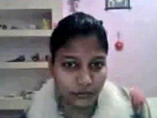 Flashing My Indian...