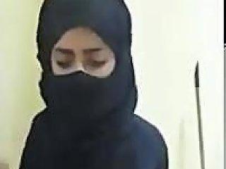 Burka Burka And The...