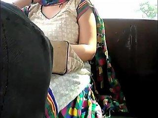 Hot Dheradun Bhabhi...