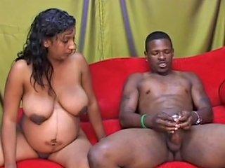 Coco Butter Pregnant...