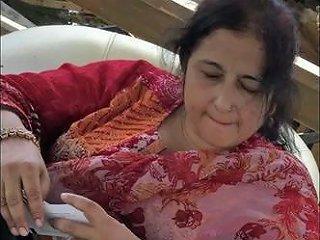 Desi Cheating Wife...