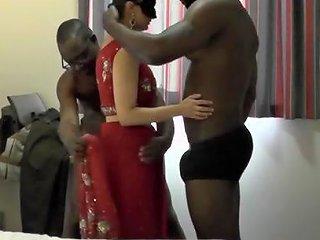 Indian Big Tits Wife...