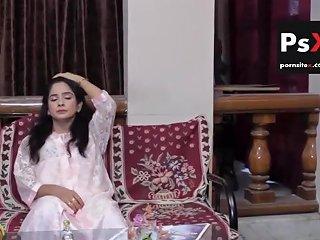 Savita Bhabhi All Naughty