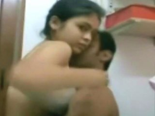 Awesome Sex With Bhabi...