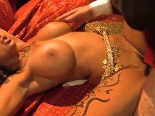 Indian Whore Priya Rai...