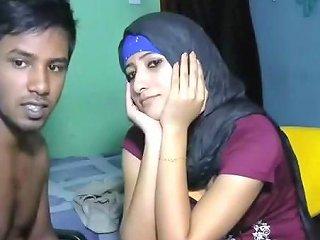 Muslim Beauty Non...
