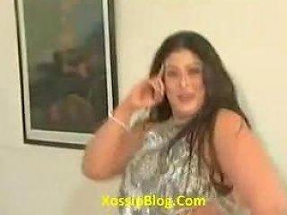 Big Boobs Pakistani...