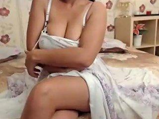 Big Booby Indian Bhabhi Sex