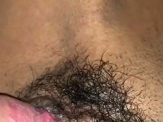 Got Her Dripping And Squirting While Asleep