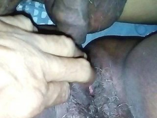 Fingering Wet And Hairy Pussy Free Indian Porn Video Cb