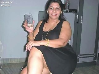 Tamil Aunty Free Indian Porn Video Ff Xhamster