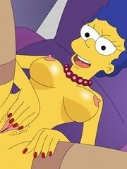 The Simpsons Go Wild^cartoongonzo Cartoon Porn Sex XXX Cartoons Toon Toons Drawn Drawings Free Pics Pictures Galleries Gallery