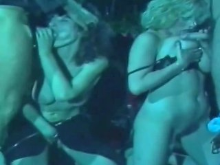 Napoli Sex Better Quality 1987 Free Hd Porn 6e Xhamster