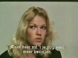 Brigitte Lahaie Secret Experiences 1980 Sc14