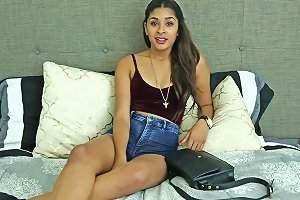 Private Casting X Spanish Teeny Loves Big Dick Porn 3d