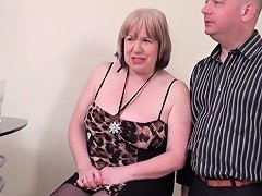 Bi Threesome Part 1 Upornia Com