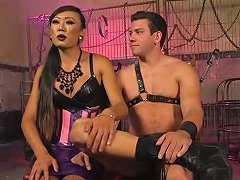 Hot Shemale Seduction With Cumshot Upornia Com