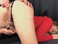 Anal Torture Yukino Light The She Male Queen Thick Penikuri Beauty Upornia Com