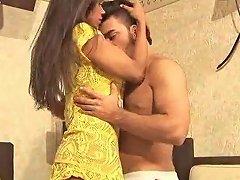 Brazilian Shemale Mfl Txxx Com