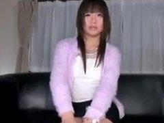 Transvestite Beauty Matsuura Airu 18 Years Txxx Com