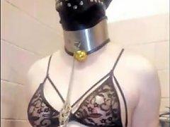 Ritual 23 04 2018 Gay Bdsm Hd Porn Video E1 Xhamster