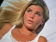 Seduction Of Innocence 1996 Gay Crossdresser Porn 86