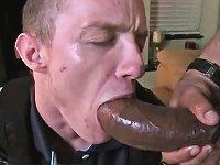 Free Sex Light Skin Black Dudes With Big Dicks Photos And Teen Boy Bi