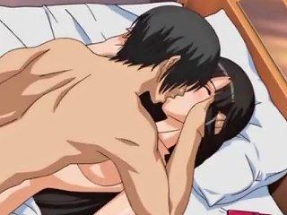 Hentai Poor Slut Gangforced Porn Video 371