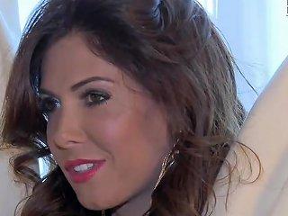 High Class Ts Escort Girl Bruna Geneve Shemale Porn 97