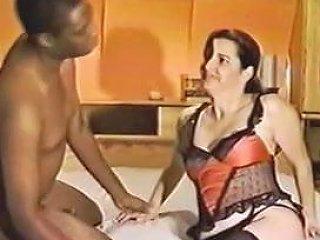 Retro Interracial 114 Free Free Mobile Interracial Porn Video